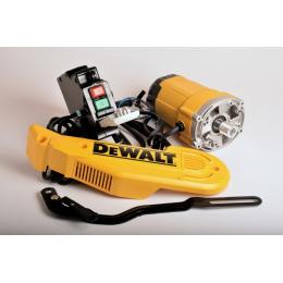 Dewalt N071752 Kit de réparation moteur pour Scie D27105