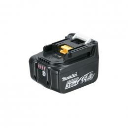 Makita Batterie Makstar BL1430B Li-ion 14V 3.0Ah