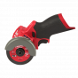 Milwaukee M12 FCOT-0 Meuleuse compacte multi-matériaux FUEL Machine seule (4933464618)