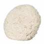 Milwaukee Peau de mouton ø150