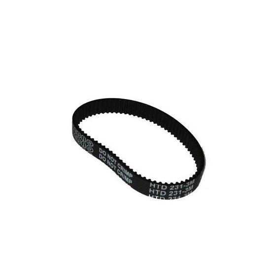black et decker gl701 courroie rayon braquage voiture norme. Black Bedroom Furniture Sets. Home Design Ideas