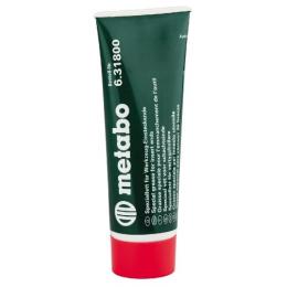 Metabo Graisse spéciale pour emmanchements d'outil (631800000)
