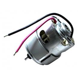 Bosch Moteur 18V GDR18-LI (2609199421)