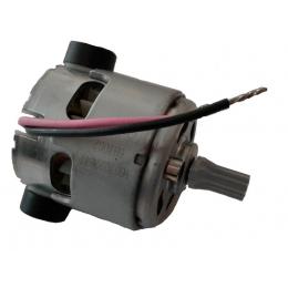 Bosch Moteur 18V Boulonneuse GDR18V-LI (2609199508)