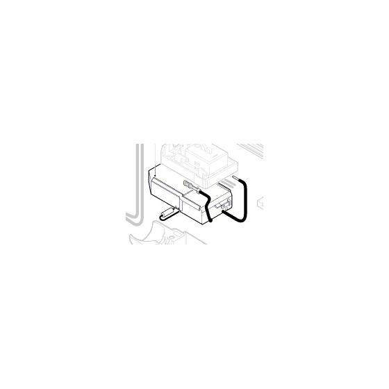 Bosch 1607233437 Régulateur de Vitesse