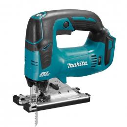 Makita DJV182Z Scie Sauteuse 18V Brushless sans fil (Machine Seule)