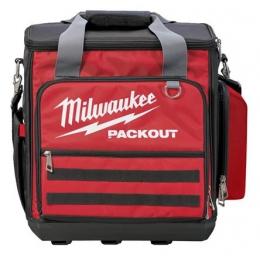 Milwaukee Sac à Dos Technique de chantier Packout (4932471130)