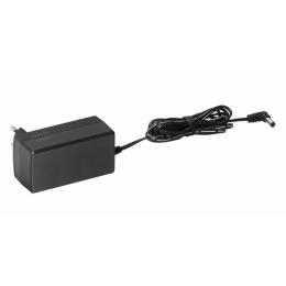 Bosch Alimentation 230V Radio GML10.8, PRA10.8 (1600A000ZT)