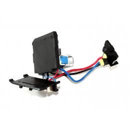 Bosch 1607233340 Module électronique GWS18V-LI