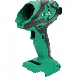 Hitachi 334953 Carcasse Visseuse, Boulonneuse WR18DSDL, WH18DSDL