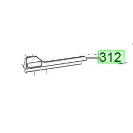 AEG Butée PS254L 4931453265