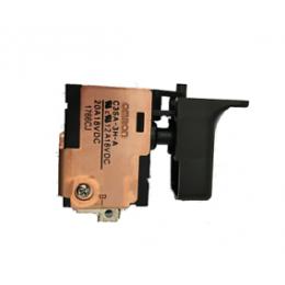 Hitachi 328484 Interrupteur C3SA-3H-A DH18DL, DH18DSL