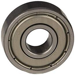 Bosch 2600905111 Roulement à billes 15x35x11