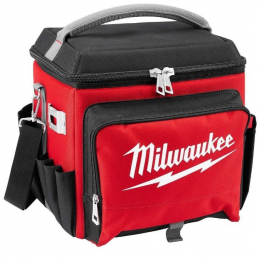 Milwaukee Glacière de chantier 4932464835