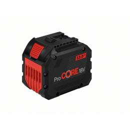 Bosch Batterie ProCORE 18V 12.0Ah (1600A016GU)