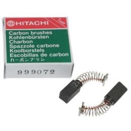 Charbon HITACHI 999088