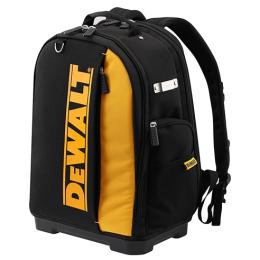 Dewalt DWST81690-1 Sac à dos 40 Litres