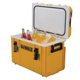 Dewalt DWST1-81333 Glacière 25 Litres Toughsystem