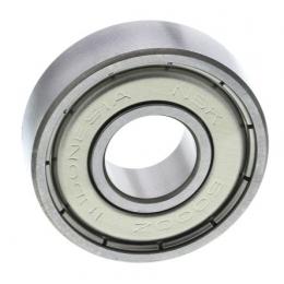 Makita 211062-5 Roulement à Billes 6000ZZ (12x26x8mm)