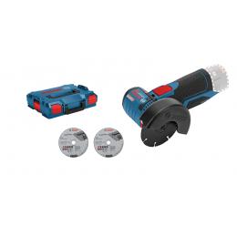 Bosch GWS 12V-76 Professional Meuleuse d'angle sans fil (06019F2003)