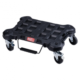 Milwaukee Chariot roulant Packout (48228410)