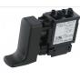 Hitachi 335796 Interrupteur TG801TSBU-1 (Remplace 331454)