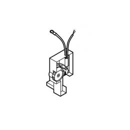 Hitachi 326491 Variateur Perforateur DH40MRY