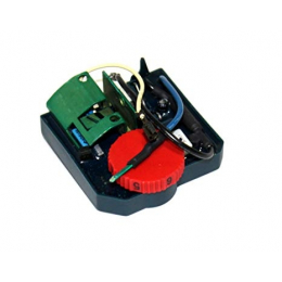 Bosch 2607230013 Régulateur de Vitesse meuleuse droite