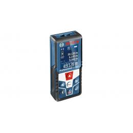 Bosch GLM 50 C Professional Télémètre laser (0601072C00)
