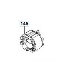 Dewalt N460319 Inducteur 230V DWS780, DWS777, DW712, D27112