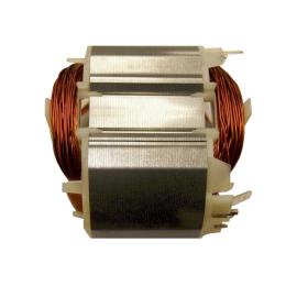 Makita 636203-6 et 636048-2 Inducteur Scie 5903R, 5103R, KC100