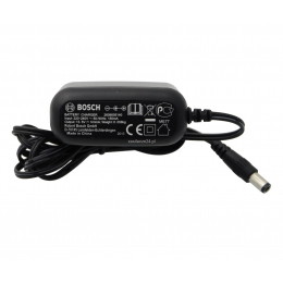 Bosch 2609005140 Chargeur 10.8/12V