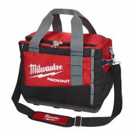 Milwaukee Sac à bandoulière 38cm Packout 4932471066
