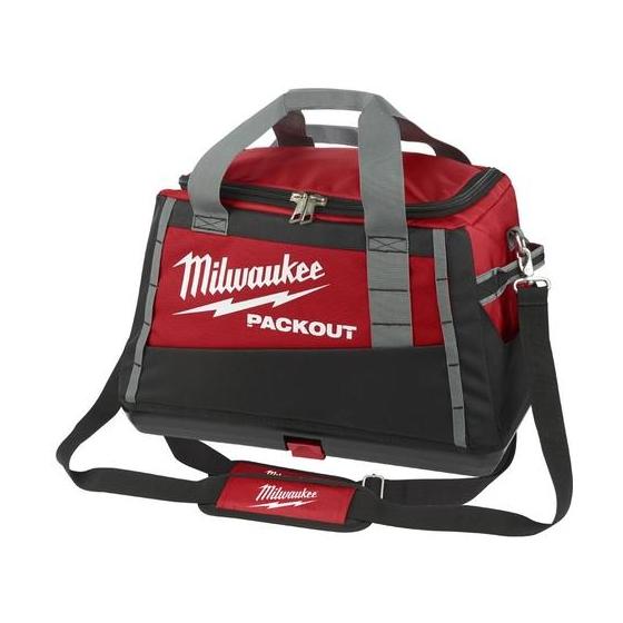 Milwaukee Sac à bandoulière 50cm Packout (4932471067)