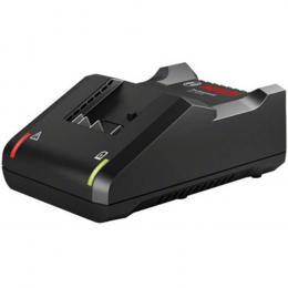 Bosch Chargeur GAL 18V-40 Professional 14.4V à 18V (1600A019RJ)