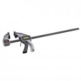 Stanley Serre-joint en L 450mm Haute Puissance Fatmax FMHT0-83211