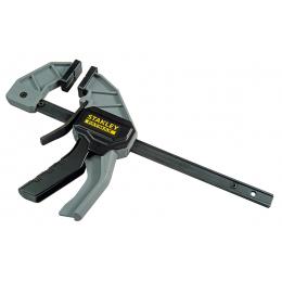 Stanley Serre-joint M 150mm Moyenne Puissance Fatmax FMHT0-83232
