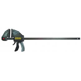 Stanley Serre-joint XL 150mm Haute Puissance Fatmax FMHT0-83238