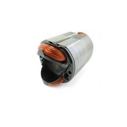BLACK & DECKER 596414-00 Inducteur meuleuse KG1200