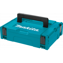 Makita 821549-5 Coffret Makpac Type 1