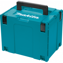 Makita 821552-6 Coffret Makpac Type 4