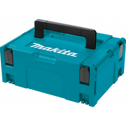 Makita 821550-0 Coffret Makpac Type 2