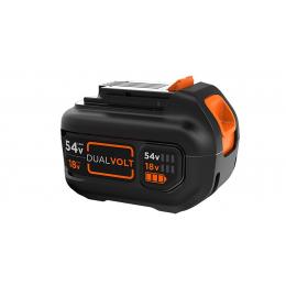 Black+Decker BL1554 Batterie Dualvolt 54V