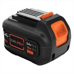 Black+Decker BL2554 Batterie Dualvolt 54V 2.5Ah