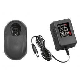Skil Chargeur de Batterie 12V (2610398400)