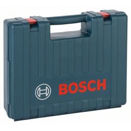 Bosch 1619P06556 Coffret de transport pour meuleuse ø125mm