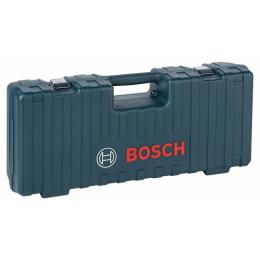 Bosch 2605438197 Coffret de transport pour meuleuse ø230mm