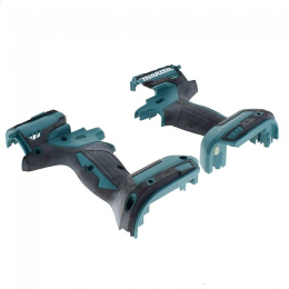 Makita 183E71-3 Carter perceuse DDF484 et DHP484