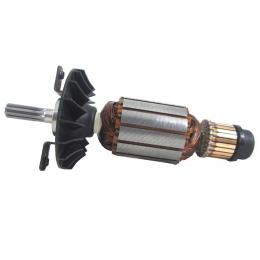 Bosch 1614010252 Induit perforateur GBH 4-32 DFR
