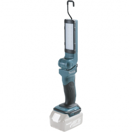 Makita DEADML801 Lampe LED 14,4 / 18 V Li-Ion (Produit seul)